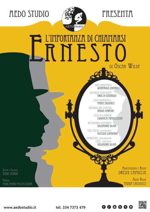 l-importanza-di-chiamarsi-Ernesto