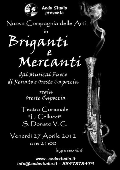 Briganti-e-Mercanti